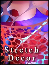 stretch-decor-event