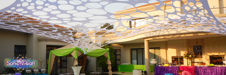 stretch-decor-stretch-canopy