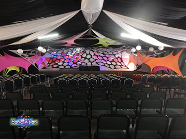 Stretch-Decor-Stage-Party-0009