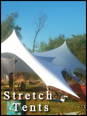 stretch-tents